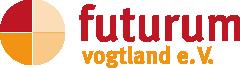 Futurum Vogtland